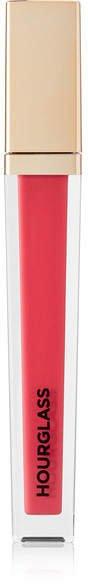Unreal High Shine Volumizing Lip Gloss - Horizon