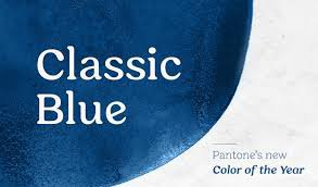 pantone color of the year 2020 - Google Search