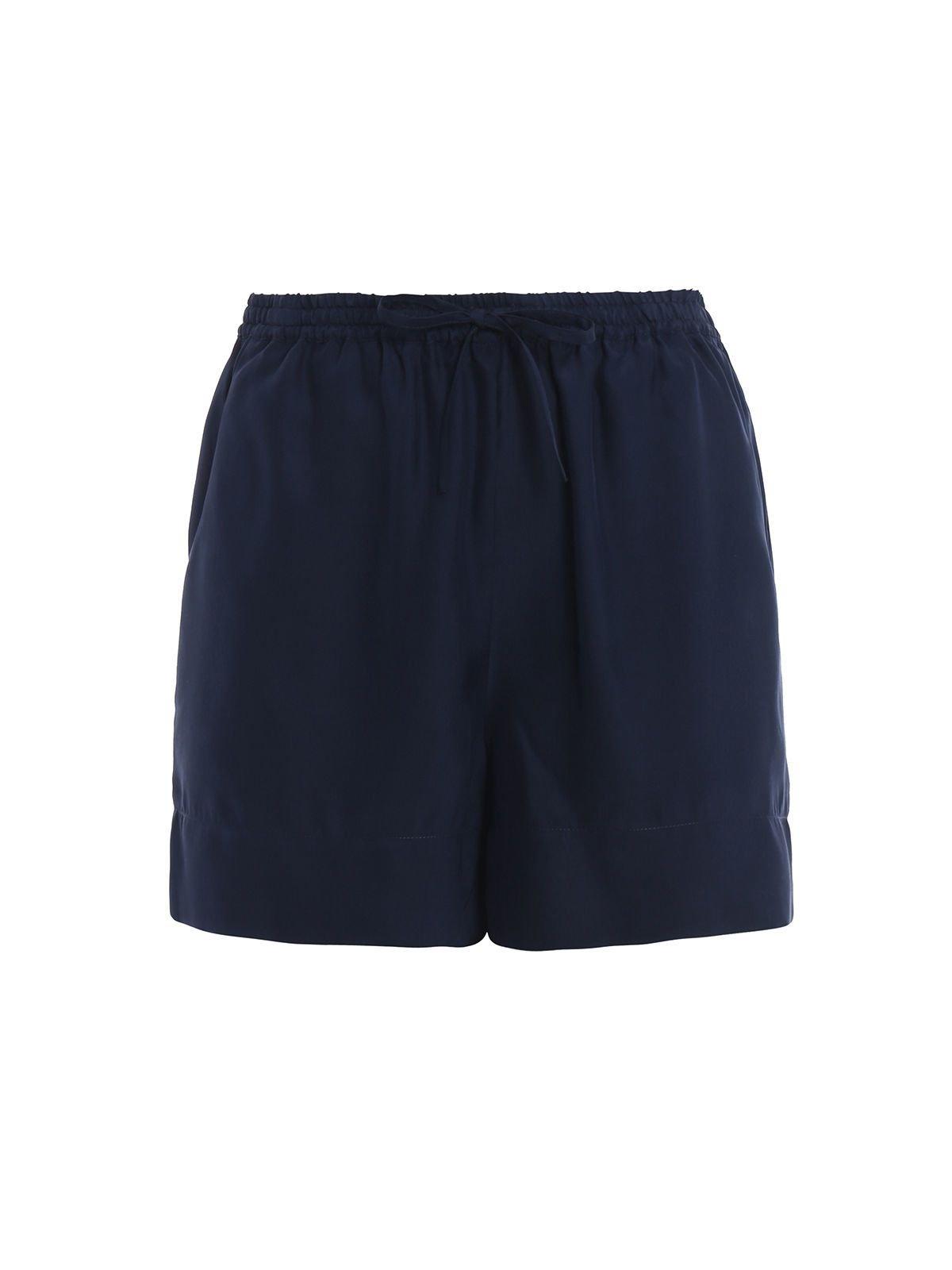 P.a.r.o.s.h. Drawstring Shorts