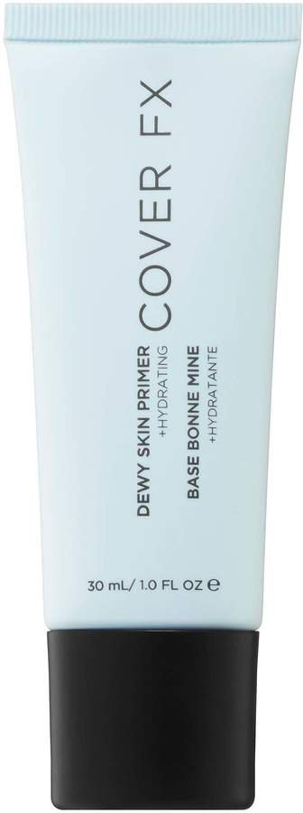 Cover Fx COVER FX - Dewy Skin Primer