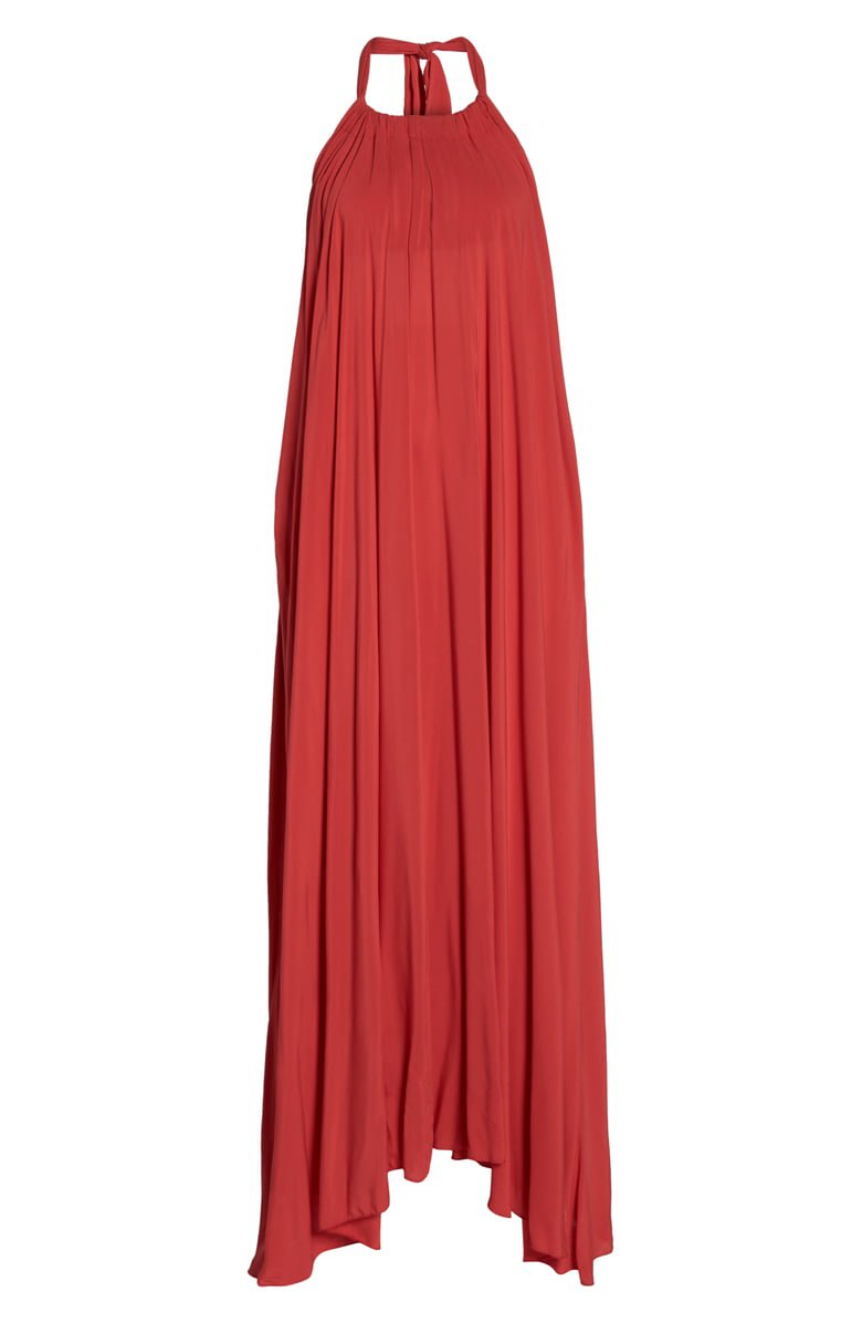 Elan Cover-Up Maxi Dress | Nordstrom