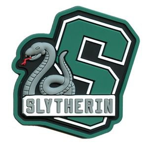 logo slytherin