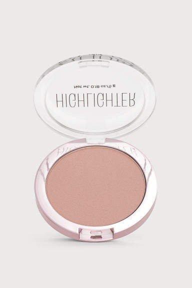 Highlighter - Pink
