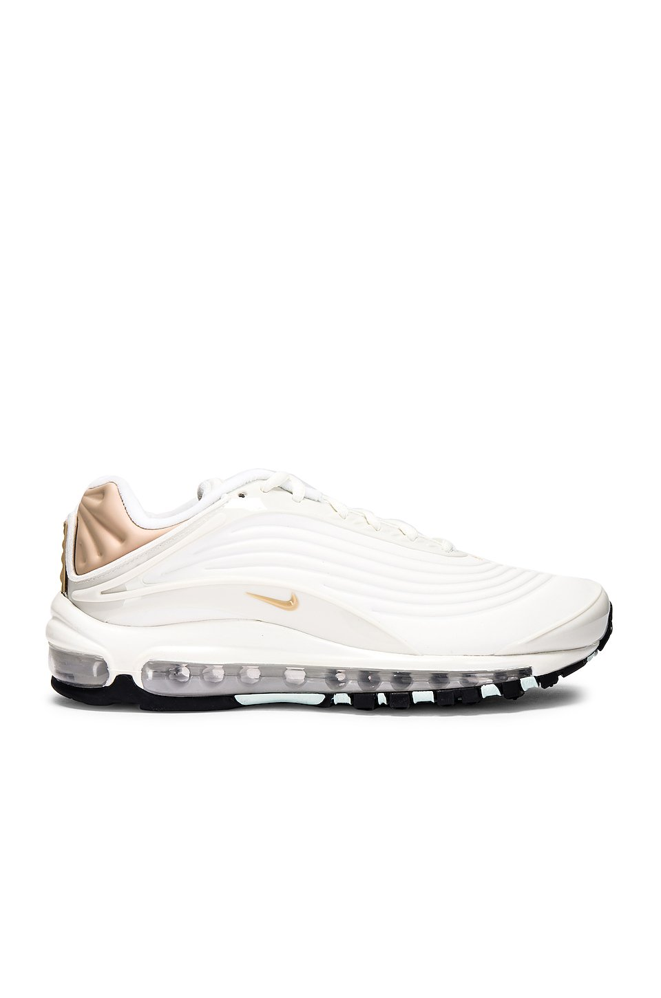 Air Max Deluxe Se Sneaker