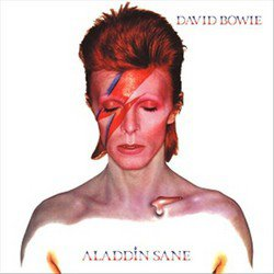 Search and Browse : Music : Performer : Vinyl : Bowie, David : Booksamillion.com