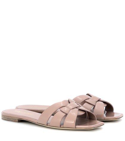 Nu Pieds 05 sandals
