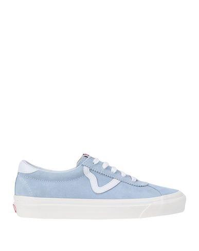 Sneakers Vans Ua Style 73 Dx Anaheim Factory - Femme - Sneakers Vans sur YOOX - 11678741FM