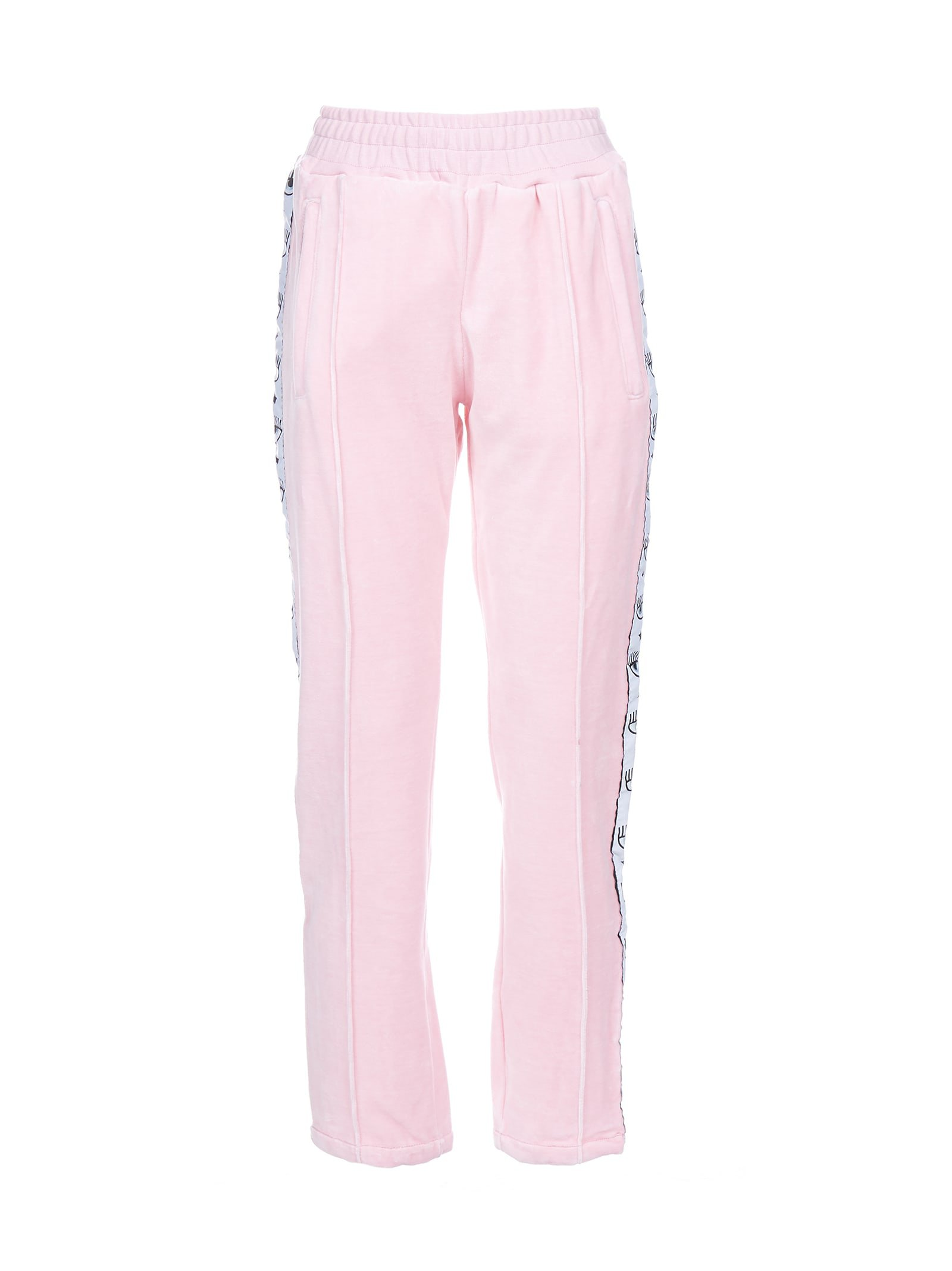 Chiara Ferragni Trousers
