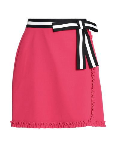 Raoul Knee Length Skirt - Women Raoul Knee Length Skirts online on YOOX United States - 35392139CO