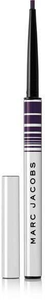 Beauty - Fineliner Ultra-skinny Gel Eye Crayon - (grape)vine 30