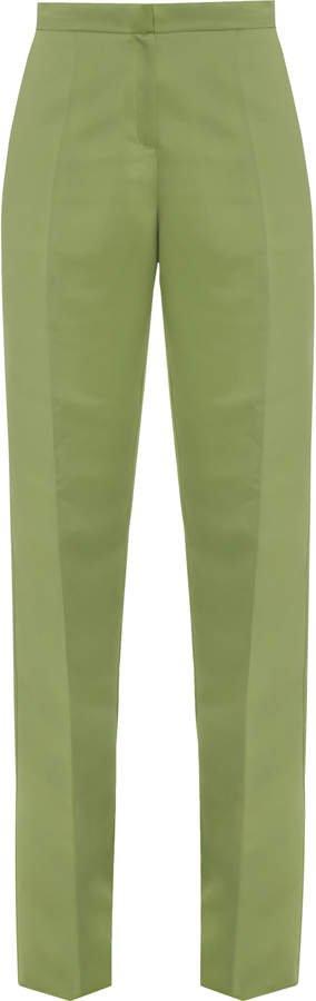 Lado Bokuchava Pear Pants