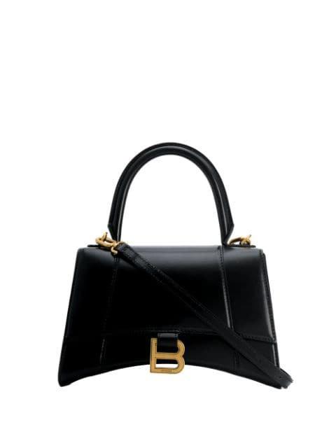 Balenciaga Bolsa Tote Pequena - Farfetch