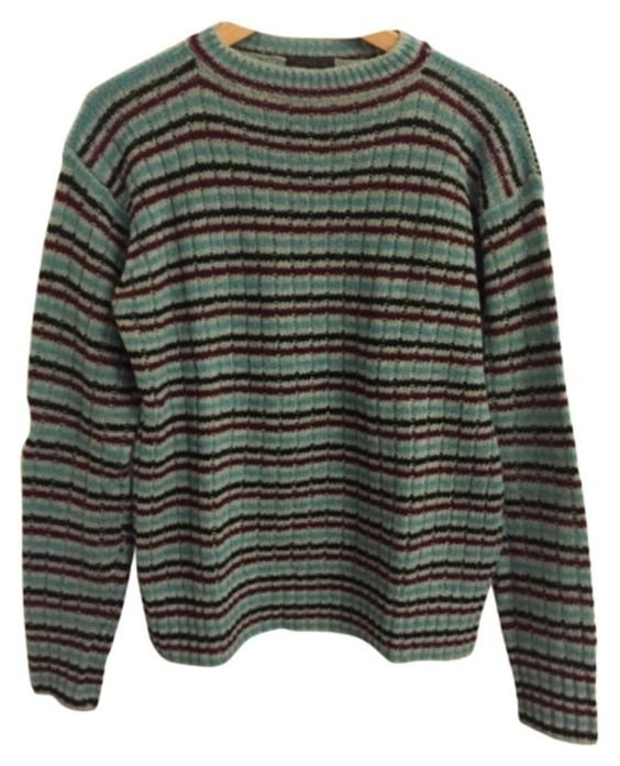 90s vintage sweater