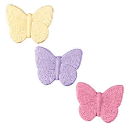 Honey — cleanpng: pastel butterfly soaps