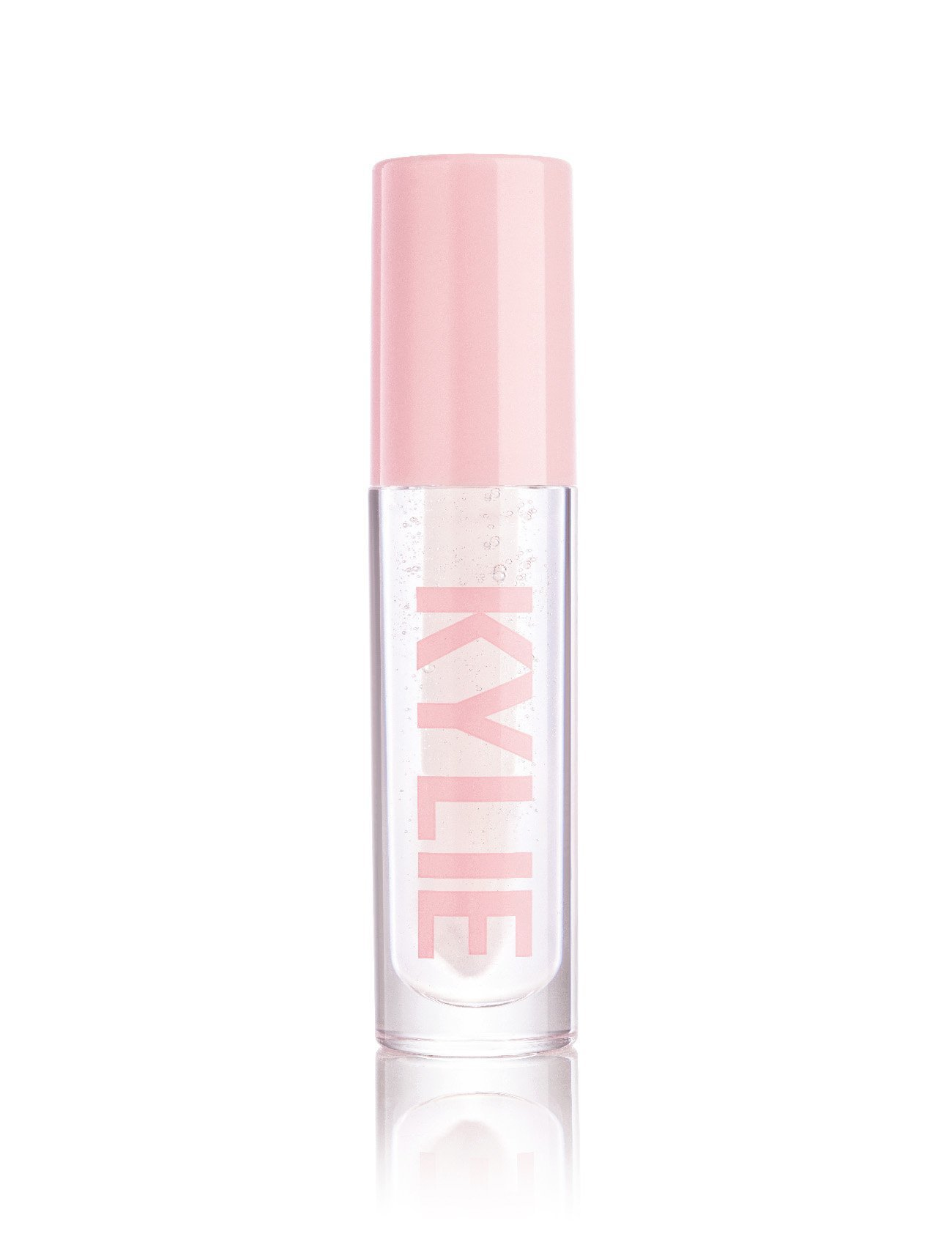 Crystal   High Gloss   Kylie Cosmetics by Kylie Jenner