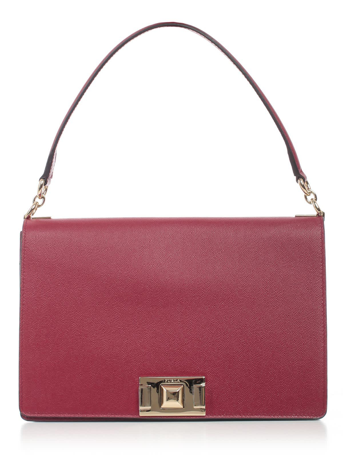Furla Bag Mimi Shoulder Bag