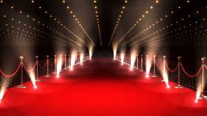 red carpet - Google Search