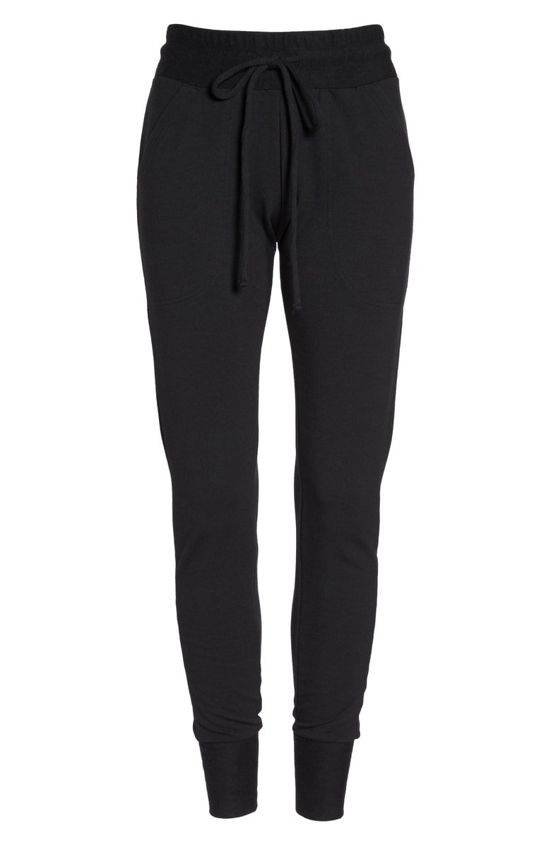 Free People Movement Sunny Skinny Sweatpants | Nordstrom