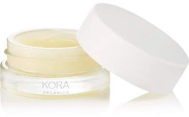 KORA Organics - Noni Lip Treatment, 6g - Colorless
