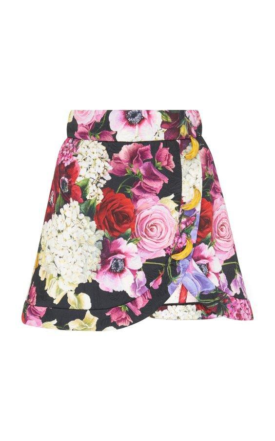 Bulbul's Cotton Poplin Sister Dress ($300)