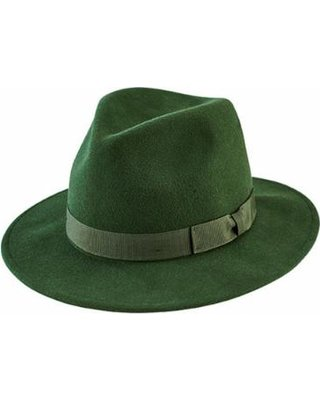 womens-san-diego-hat-company-fedora-with-bow-wfh8039-green-hats (320×400)