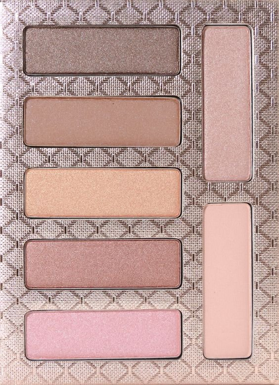 Pinterest - Sneak Peek Review & Swatches: LORAC Champagne Dreams Eyeshadow Palette, ULTA.com Cyber Monday EXCLUSIVE, $15 | Makeup products