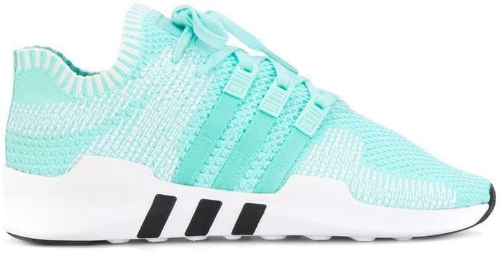 EQT support ADV Primeknit sneakers