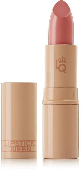 Nothing But The Nudes Lipstick - Sweet As Honey