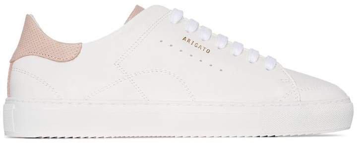 Clean 90 low top sneakers