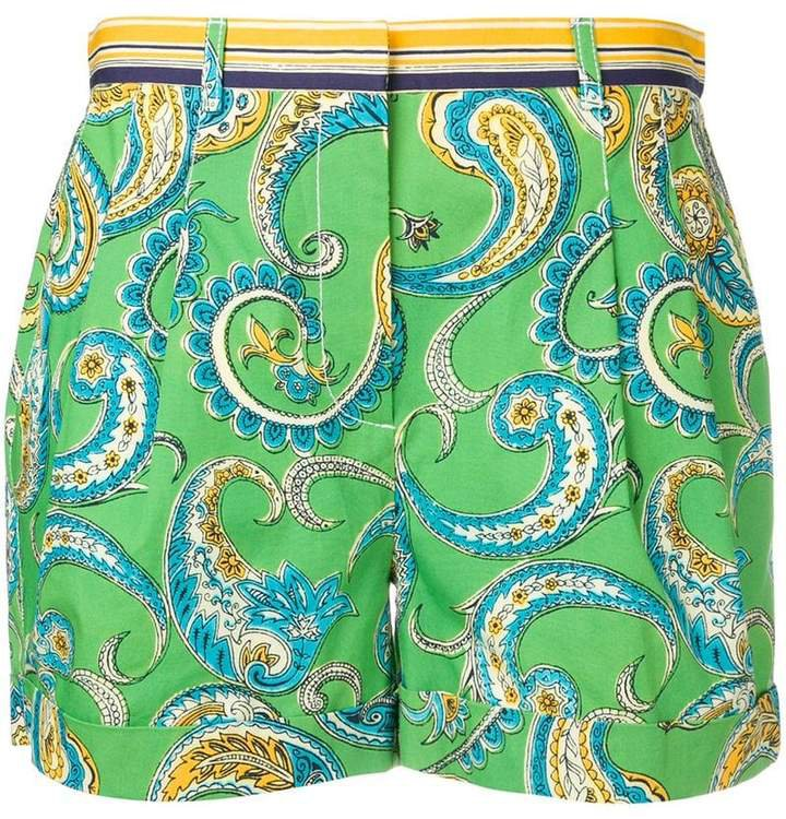 chino short shorts