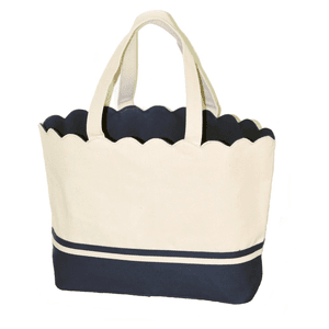 Alexandra Windsor The Classic Boat Tote