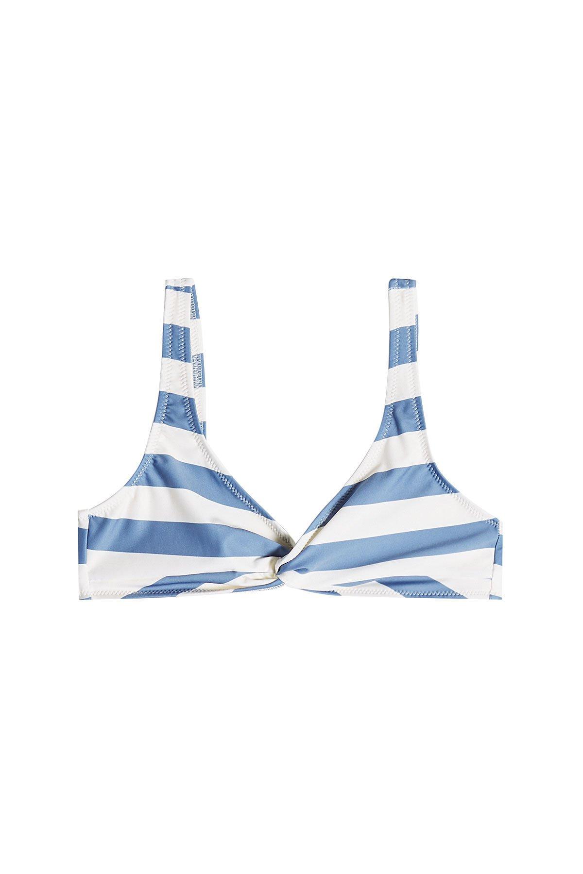 The Jane Bikini Top Gr. L