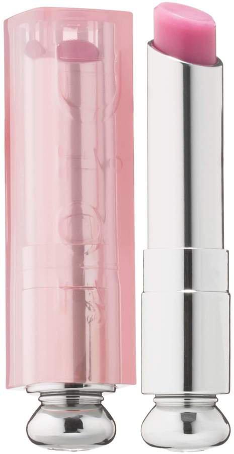 Addict Lip Glow Color Reviver Balm