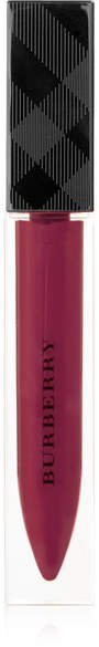 Beauty Kisses Lip Lacquer - Oxblood No.53