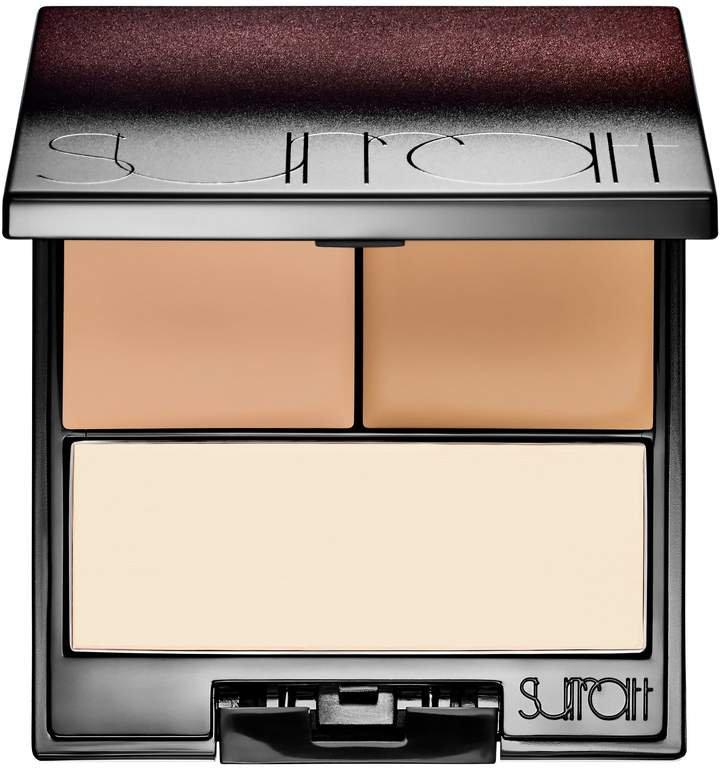 Surratt Beauty surratt beauty - Perfectionniste Concealer Palette