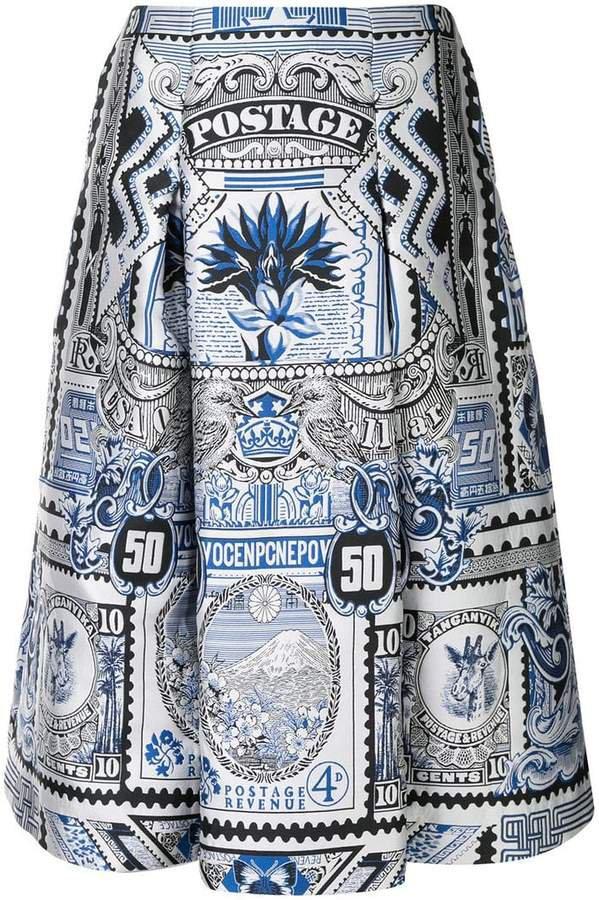Talona skirt