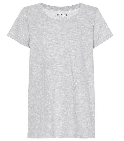 Tilly cotton T-shirt