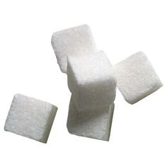 sugar cubes png Polyvore