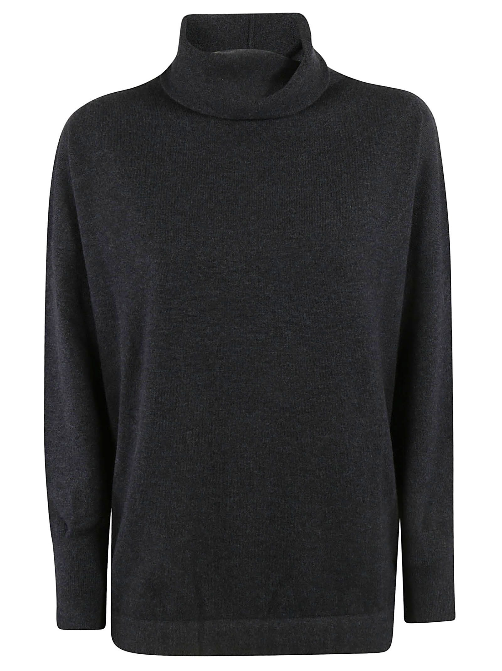 Fabiana Filippi Classic Sweater
