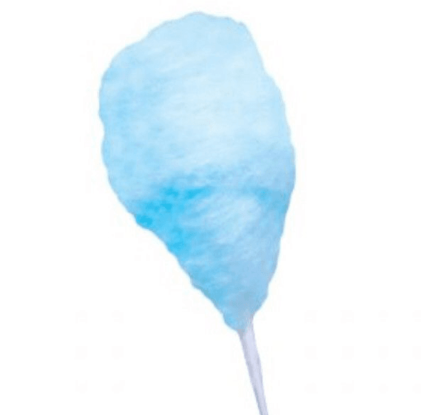cotton candy - Google Search