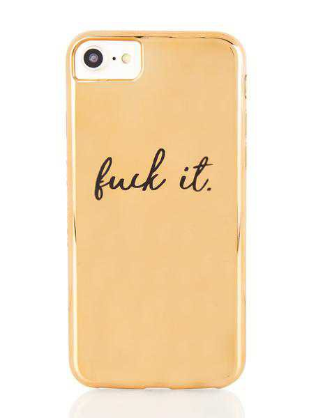 PHONE   Skinnydip London   Hottest mobile phone accessories and cases   5