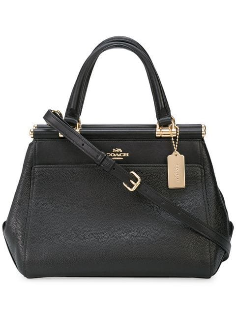 Coach Grace Bag $395 - Buy AW18 Online - Fast Global Delivery, Price