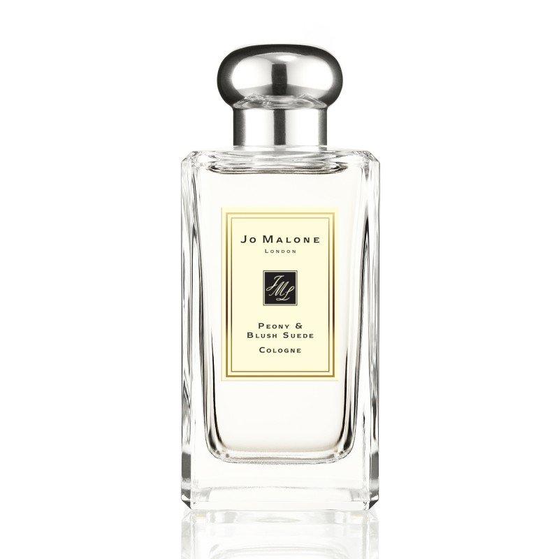"Jo Malone ""Peony and Blush Suede"" Perfume"