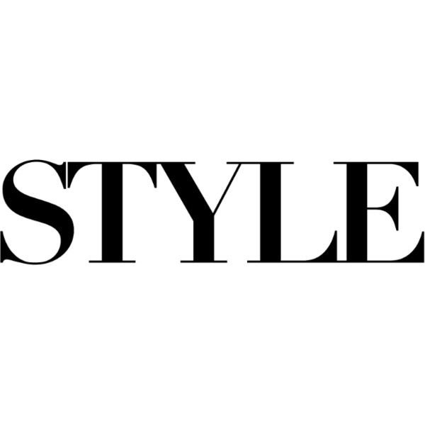 Style Text