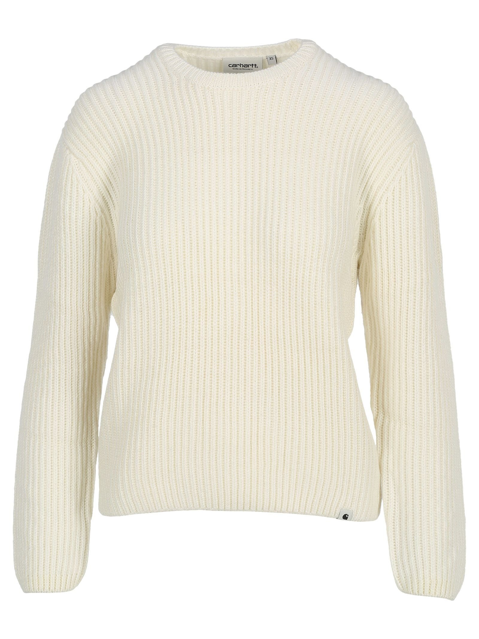 Carhartt Carhartt Kaleva Sweater