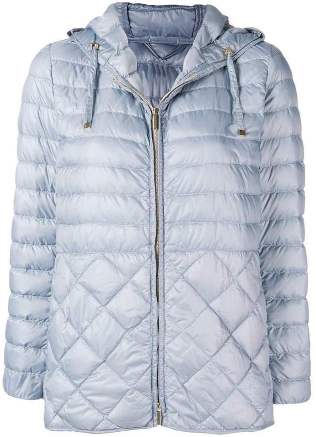 'S Etres padded jacket
