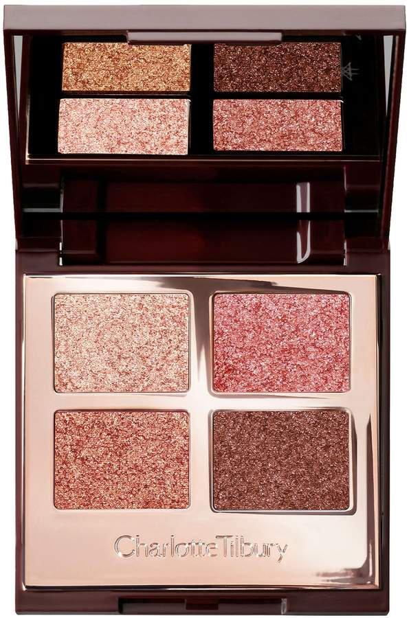 Palette of Pops Luxury Eyeshadow Palette