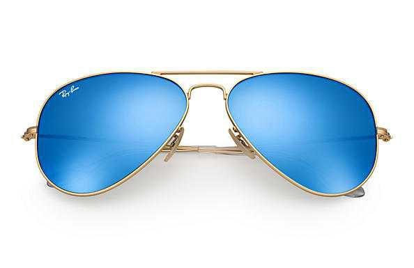 blue sunglasses - Google Search