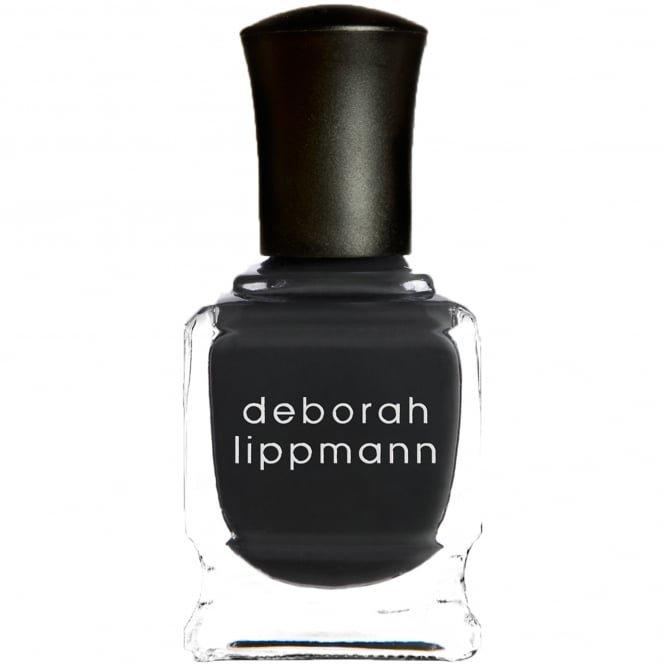 DEBORAH LIPPMANN Deborah Lippmann Professional Nail Lacquer - Stormy Weather 15ml