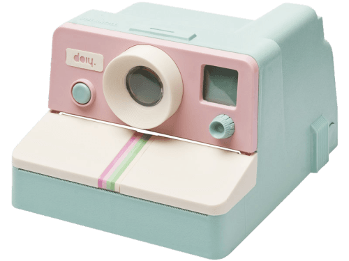 camera vintage photography aesthetic pastel...